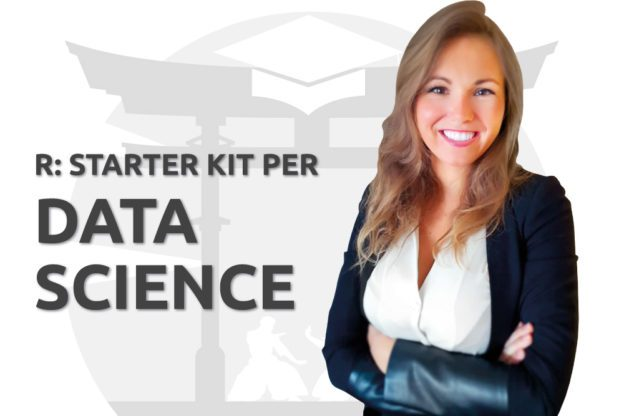 Corso di R per Data Scientists